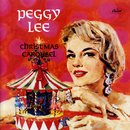 Christmas Carousel/Peggy Lee