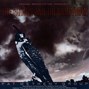 Falcon & The Snowman - Soundtrack/Pat Metheny