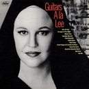 Guitars A La Lee/Peggy Lee