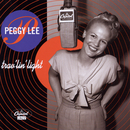 Trav'lin' Light (2000 - Remaster)/Peggy Lee