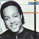 The Peabo Bryson Collection/Peabo Bryson