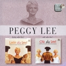 Latin Ala Lee/Ole Ala Lee/Peggy Lee