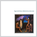 Broadcasting From Home/Penguin Cafe Orchestra