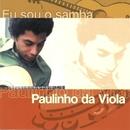 Eu Sou O Samba - Paulinho Da Viola/Paulinho Da Viola