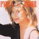 Straight Up (Karaoke Version)/Paula Abdul