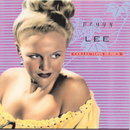 Capitol Collectors Series:  The Early Years/Peggy Lee