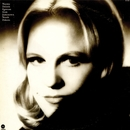 Norma Deloris Egstrom From Jamestown/Peggy Lee