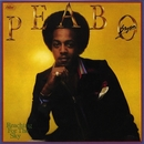 Reaching For The Sky/PEABO BRYSON