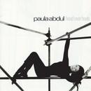 Head Over Heels/Paula Abdul