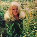 Where Did They Go?/Peggy Lee