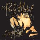 Spellbound/Paula Abdul
