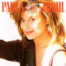 Forever Your Girl/Paula Abdul
