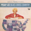Blues Cross Country/Peggy Lee