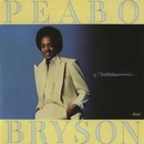 Crosswinds/PEABO BRYSON