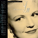 Great Ladies Of Song / Spotlight On Peggy Lee/Peggy Lee