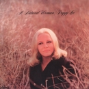 A Natural Woman/Peggy Lee