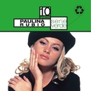 Serie Verde- Paulina Rubio/Paulina Rubio