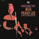 Basin Street Proudly Presents MIss Peggy Lee/Peggy Lee