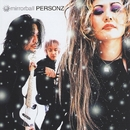 mirrorball/PERSONZ