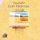 Lost Frontier/Peter Buffett
