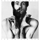 The Future Now/Peter Hammill