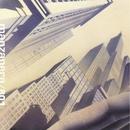 Listen Now/Phil Manzanera