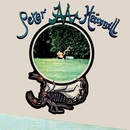 Chameleon In The Shadow Of The Night/Peter Hammill
