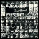 Nadir's Big Chance/Peter Hammill