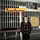 After The Show/Peter Hammill