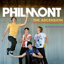 The Ascension/Philmont