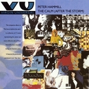 The Calm (After The Storm)/Peter Hammill