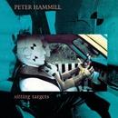 Sitting Targets/Peter Hammill