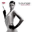 Seriously Good Music: Lounge/Petrol Presents