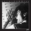 PH7/Peter Hammill