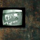 The Hidden Camera/Photek