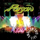 Swallow This Live (Deluxe Edition)/Poison