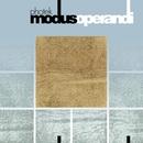 Modus Operandi/Photek