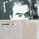Life's Rich Pageant/R.E.M.