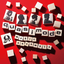 Magic Ensemble/Quasimode