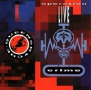 Operation: LIVEcrime/Queensryche