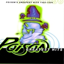 Poison's Greatest Hits 1986-1996/Poison