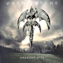 Greatest Hits/Queensryche