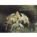 The Best Of Queensryche (Deluxe Edition)/Queensryche