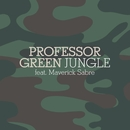 Jungle (feat. Maverick Sabre)/Professor Green