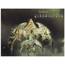 The Best Of Queensryche/Queensryche