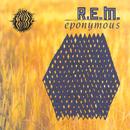 Eponymous/R.E.M.