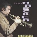 Score/Randy Brecker