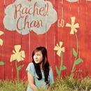Go/Rachel Chan