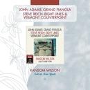 Grand Pianola Music/Wilson Ransom