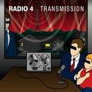 Transmisson/Radio 4